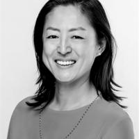 Sandra Zhu-Bandelier