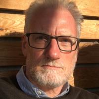 Martin Brandt-Pedersen