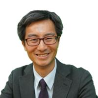 Chung-Hsuen Wu