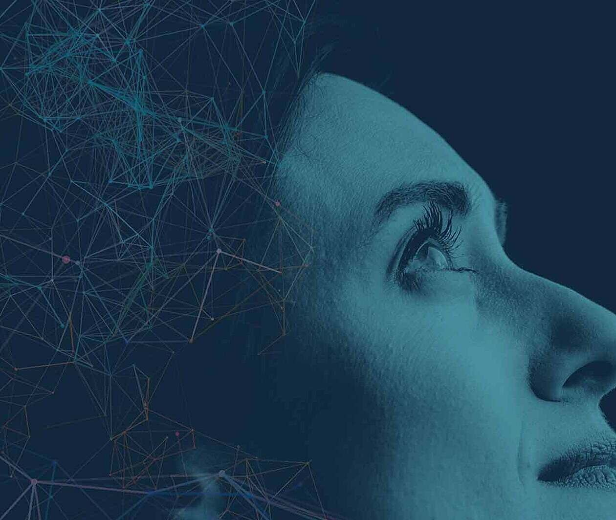 Understanding Brain Health: Preventing Dementia