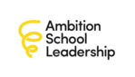 Ambition School Leadership