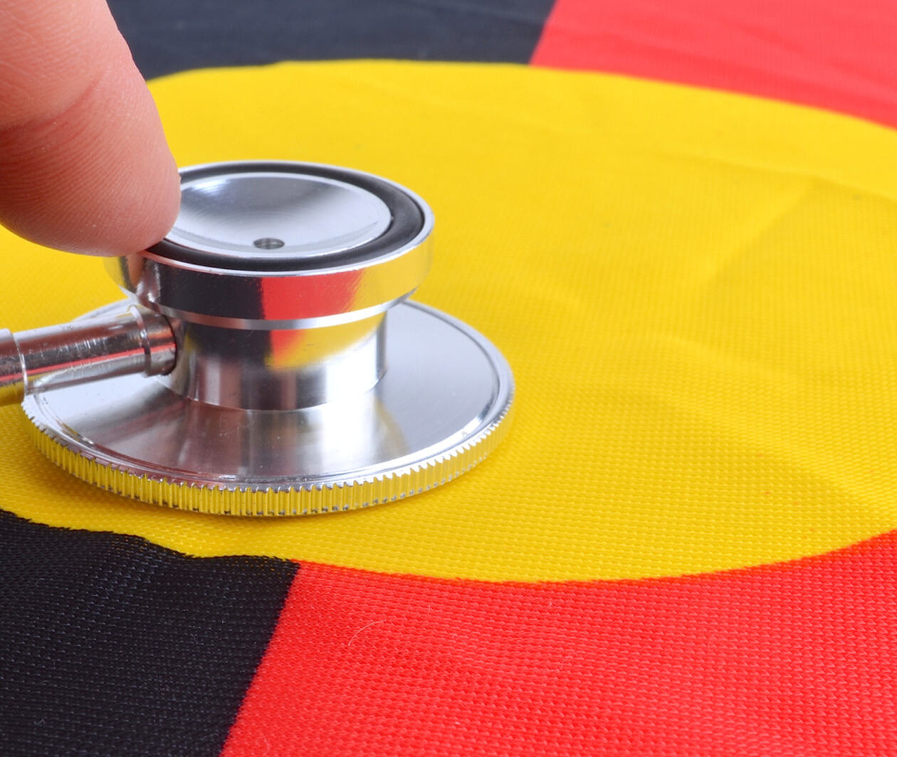 Providing Culturally Safe Care for Aboriginal and Torres Strait Islander Peoples