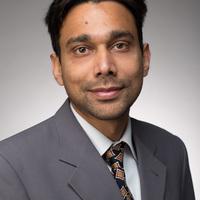 Dr Wali Aslam