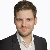 Niklas Kretzschmar