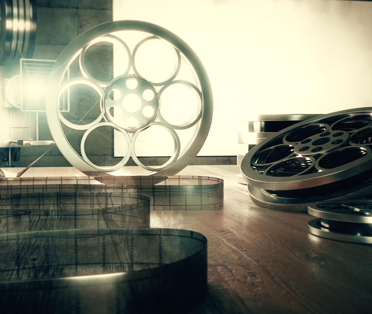 Hispanic Culture Through Film