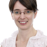 Helen Wilding