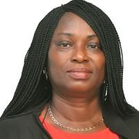 Oyinlola Oduyebo