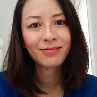 Vivian Auyeung