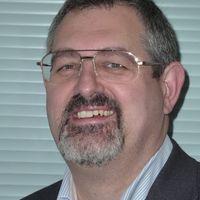 Dr Gary Wills