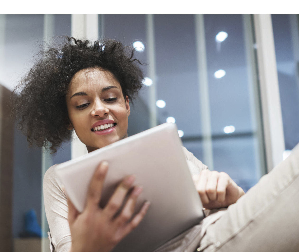 Get Started with Online Learning