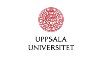 Logo for Uppsala University