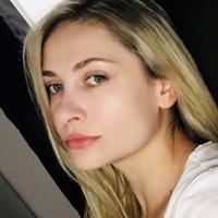 Ilona Szwedziak - Bork