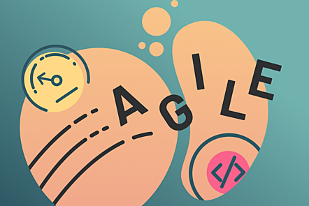 The purpose, principles and benefits of Agile