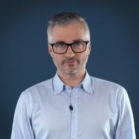 Andreas Wåhlström