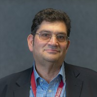 Vittorio Senso