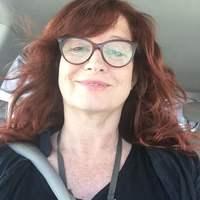 Francesca Bussey