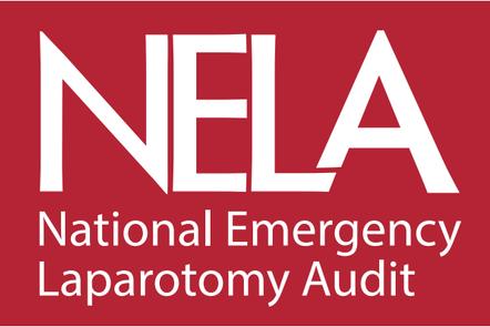 Image of NELA logo