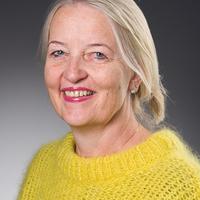 Anne Moen