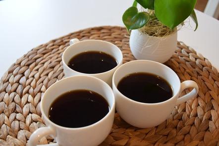 Coffee (CC0 public domain)