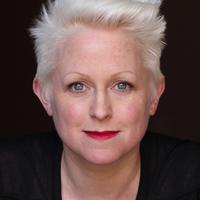Naomi Paxton