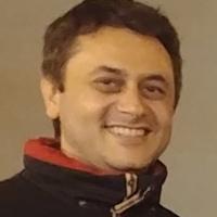 Konstantinos Giannoutakis