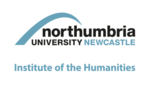 Northumbria University Institute of the Humanities