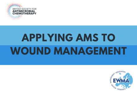 Week 2 Applying AMS to Wound Management