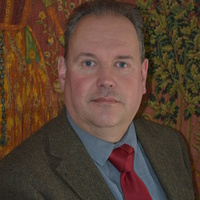 Marc Meltonville
