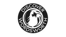 discover-wordsworth-logo-png