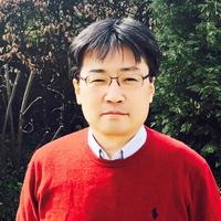 Sang-Wook Yi