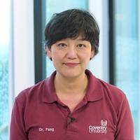 Yung-Fang Chen