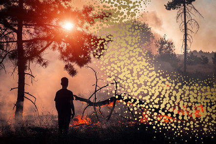 Regular_f84e6530-d113-4aca-83f2-611fde65391d