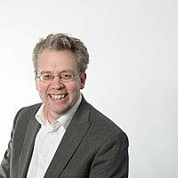 Maarten van der Kamp