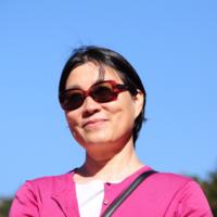 Yun Yun Gong