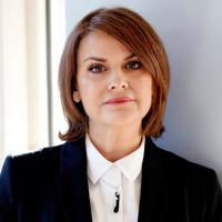 Sabina  Brennan
