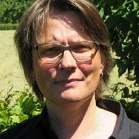 Dr Jutta Roosen