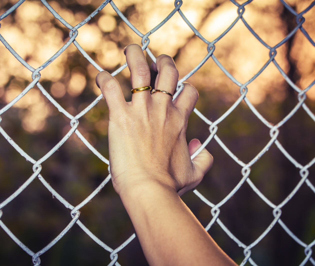 Forced Marriage: Challenges and Dilemmas