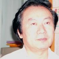Gu Zhengkun