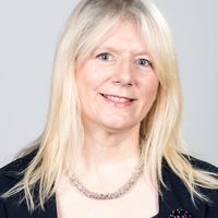 Eilish Burke