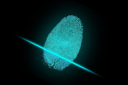 """Fingerprint"" by ar130405 via Pixabay"