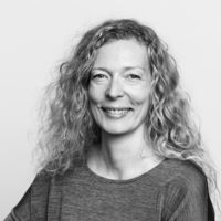 Lisbeth Arto Juhl Sibbesen
