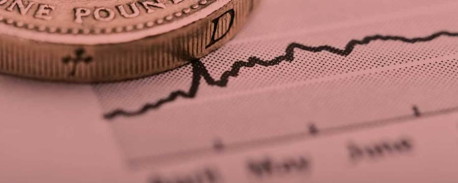 Finance Fundamentals: Financial Services after the Banking Crisis