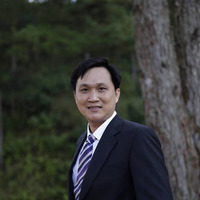 Viet-Cuong (Daniel) Trieu