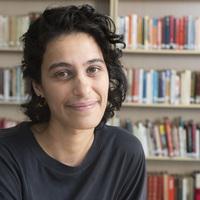 Shirin Hirsch