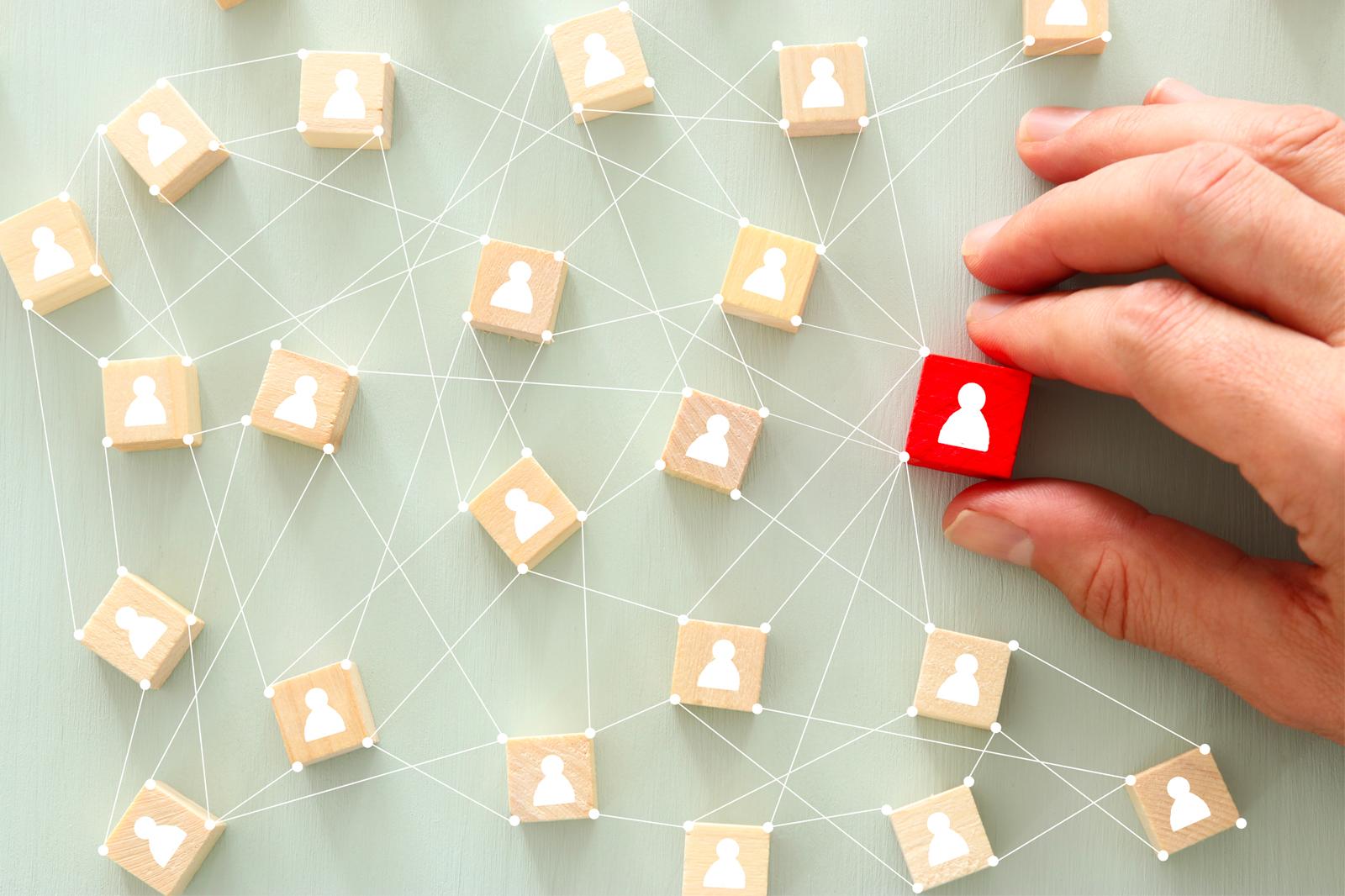Healthcare Management - Online Microcredential - FutureLearn