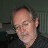 Francis Clarke