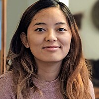 Kopila Gurung