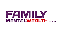 Family Mental Wealth logo