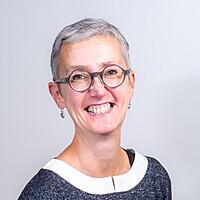 Janie Angell