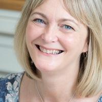 Karen Walshe